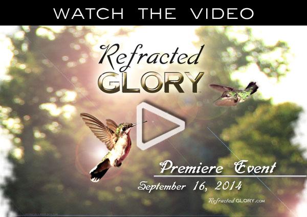 Premiere_VideoTab