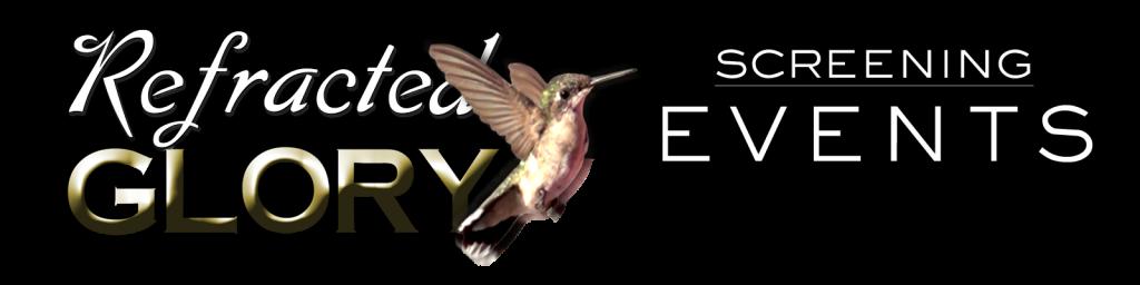 RG_SreeningEvent_logo